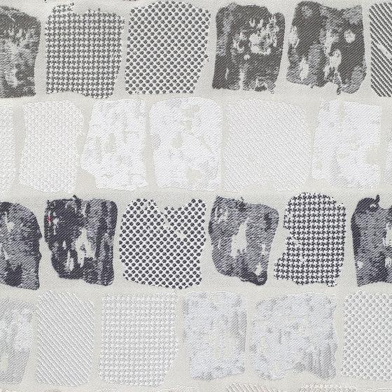 Rossio   16832 by Dörflinger & Nickow   Upholstery fabrics