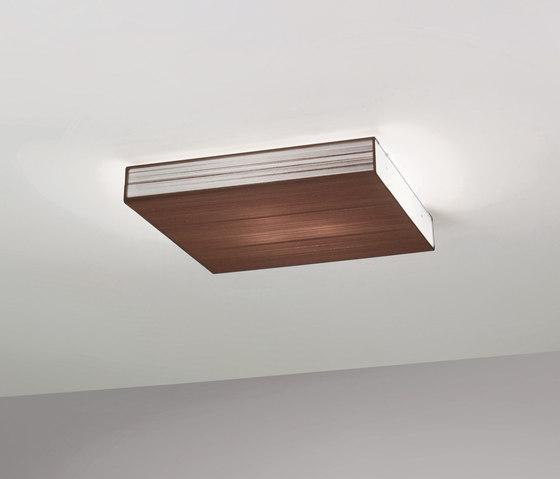 Clavius PL 90 de Axolight | Lámparas de techo
