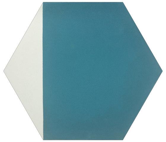 Ipswich - 1812 F de Granada Tile | Concrete tiles