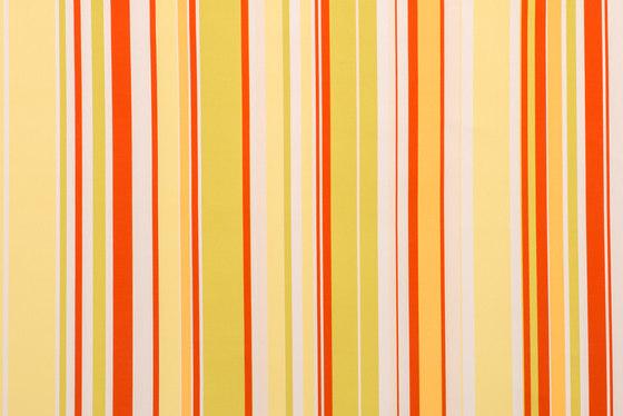 Strada | 15734 by Dörflinger & Nickow | Drapery fabrics