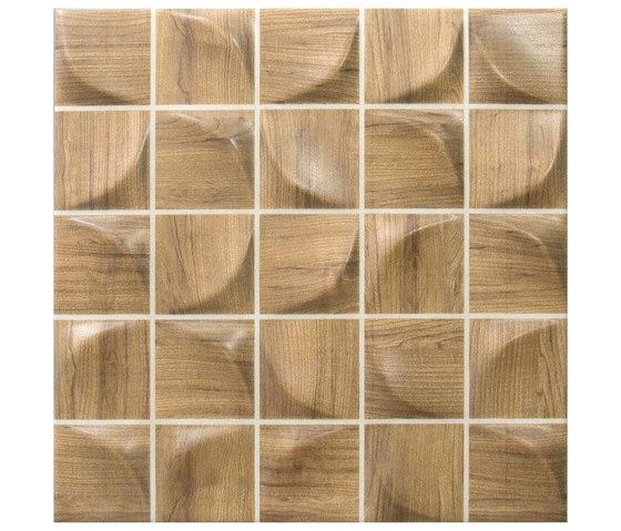 3D | Bosque Light by Dune Cerámica | Ceramic tiles