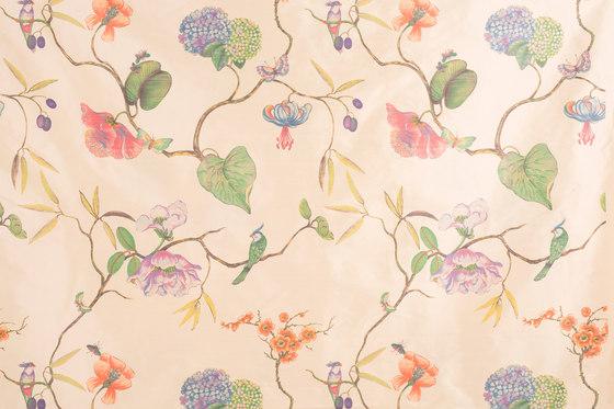 Sumbawa | 14323 by Dörflinger & Nickow | Drapery fabrics