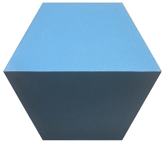 Walden - 1804 D di Granada Tile | Piastrelle cemento