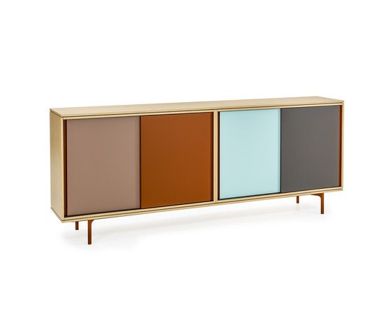 Be Hold by Haworth | Sideboards