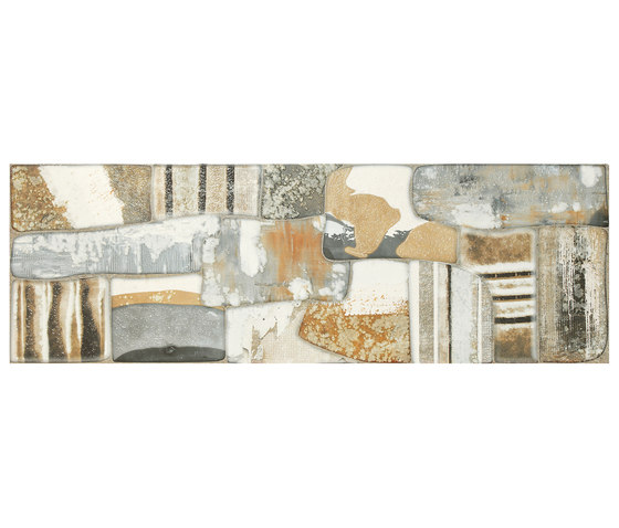 Arena | Alquimia by Dune Cerámica | Ceramic tiles