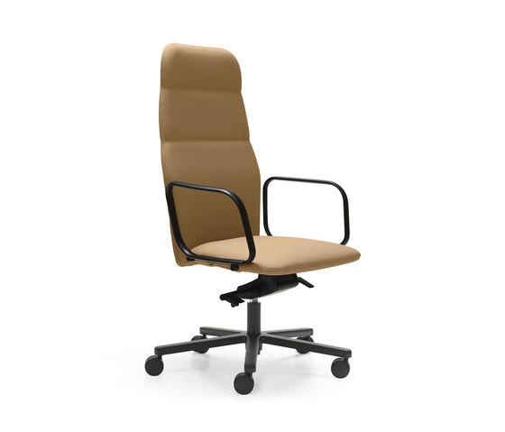 Hanami von Quinti Sedute | Stühle
