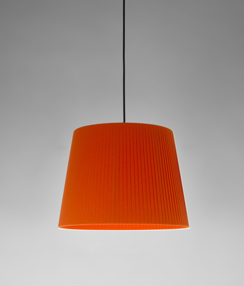 Sistema Sisisí   Pendant Lamp de Santa & Cole   Lámparas de suspensión