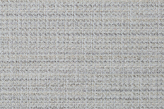 Vasto | 17310 di Dörflinger & Nickow | Tessuti imbottiti