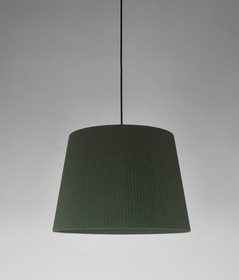 Sistema Sisisí | Pendant Lamp de Santa & Cole | Éclairage général