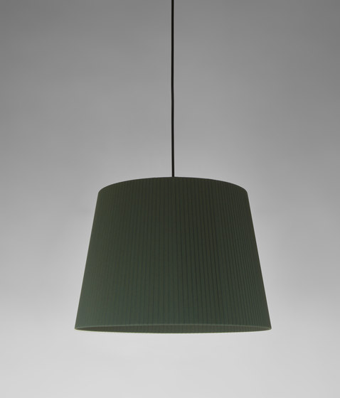 Sistema Sisisí | Pendant Lamp de Santa & Cole | Suspensions