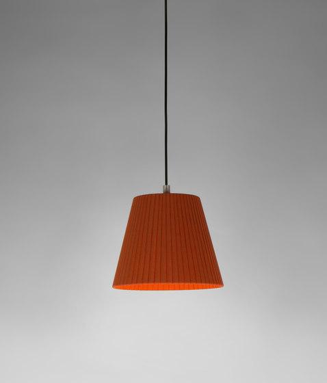 Sistema Sisisí | Pendant Lamp de Santa & Cole | Lámparas de suspensión