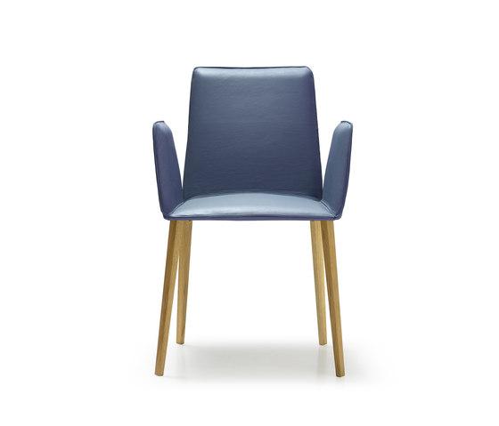 Minimax von Quinti Sedute | Stühle