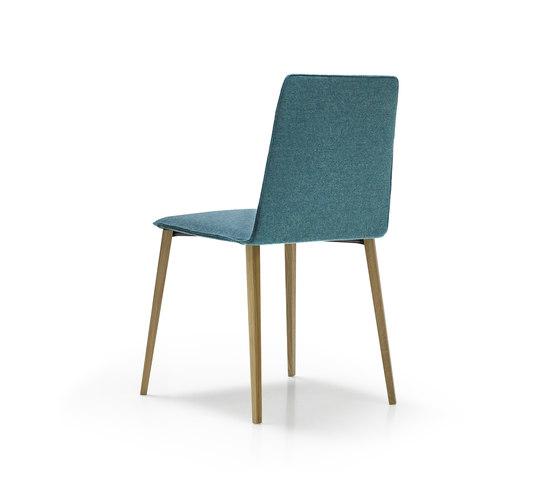 Minimax de Quinti Sedute | Chairs