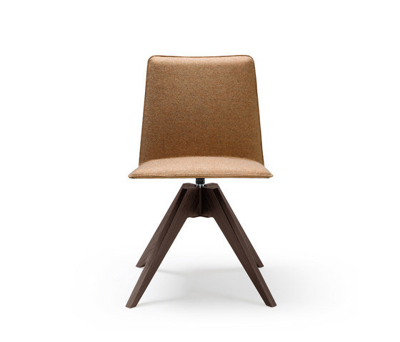 Minimax by Quinti Sedute | Chairs