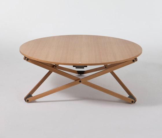 Subeybaja | Table de Santa & Cole | Tables basses