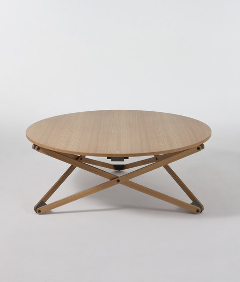Subeybaja | Table by Santa & Cole | Coffee tables