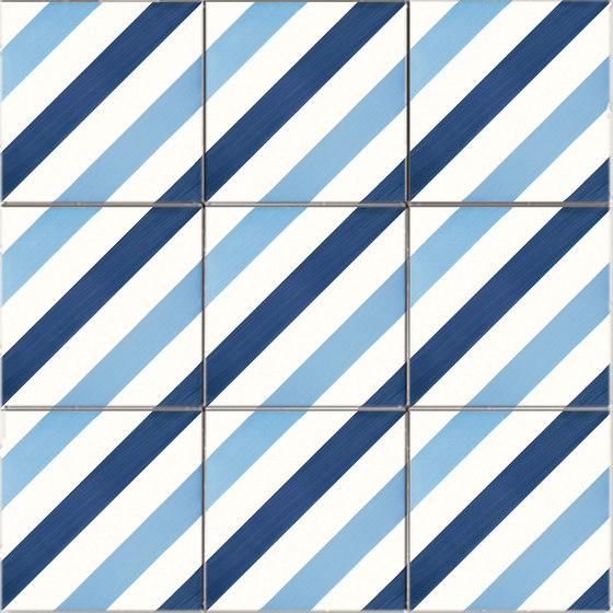 LR GP Tipo 03 by La Riggiola   Floor tiles