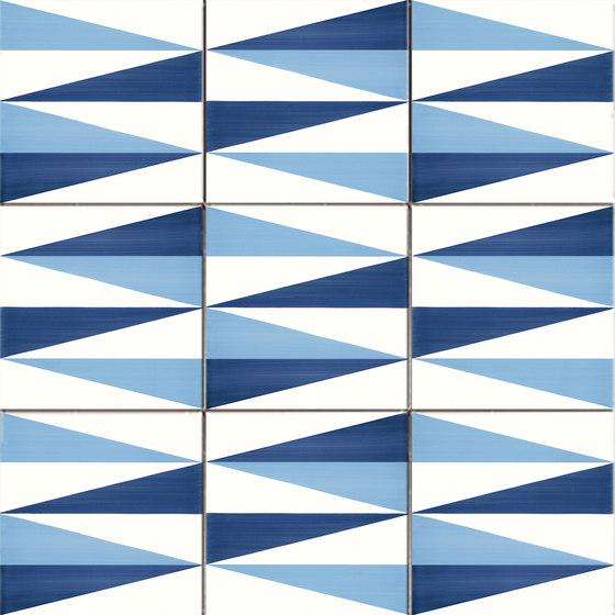 LR GP Tipo 06 by La Riggiola   Floor tiles