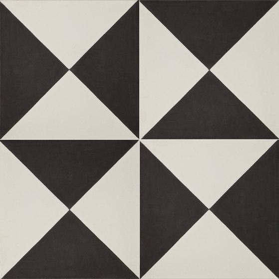 Maldon - 31 A by Granada Tile | Concrete tiles