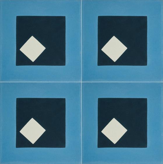 Marbella - 920 B by Granada Tile | Concrete tiles