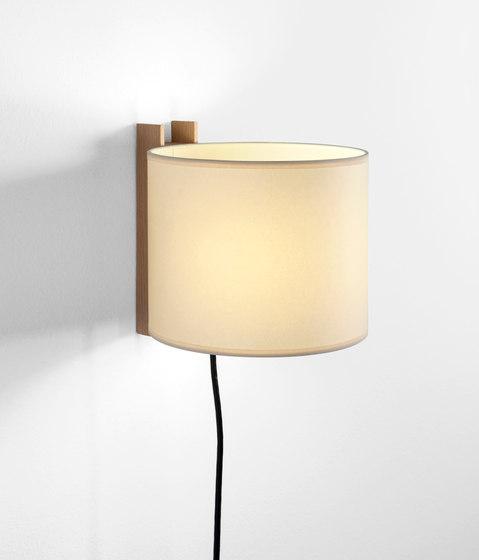 TMM | Wall Lamp von Santa & Cole | Wandleuchten