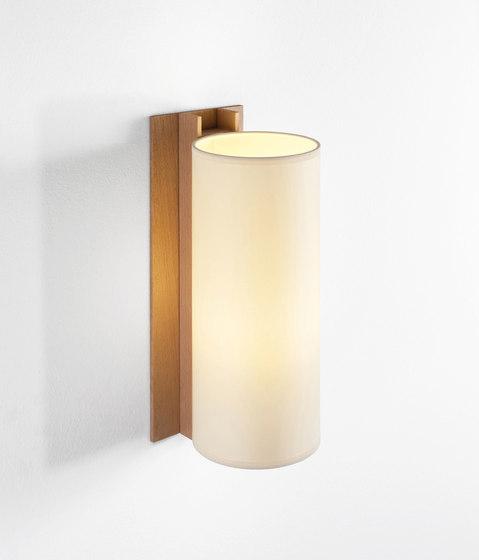 TMM | Wall Lamp de Santa & Cole | Éclairage général