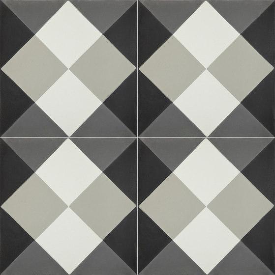 Pamplona - 925 A by Granada Tile   Concrete tiles