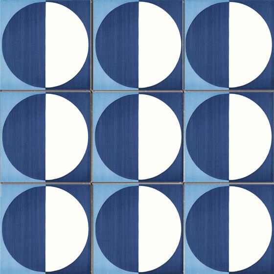 LR GP Tipo 11 by La Riggiola | Floor tiles