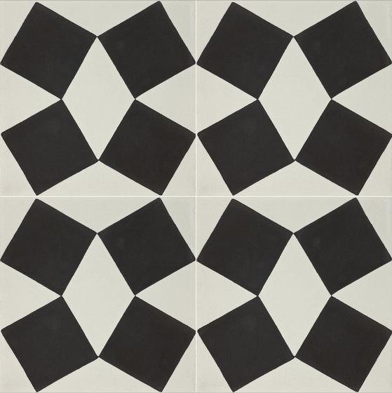 Parla - 921 A by Granada Tile | Concrete tiles