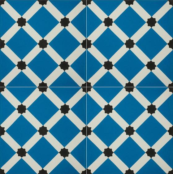 Rabat - 927 A by Granada Tile | Concrete tiles