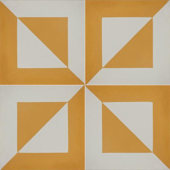 Vegas - 914 by Granada Tile | Concrete tiles