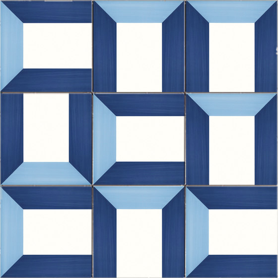 LR GP Tipo 14 by La Riggiola | Floor tiles