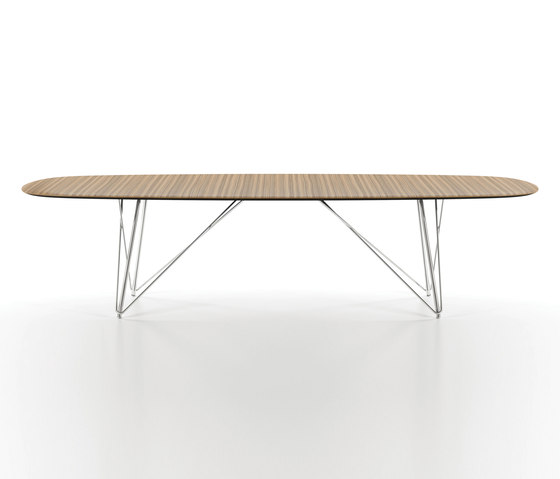 Baja by Nucraft | Conference tables