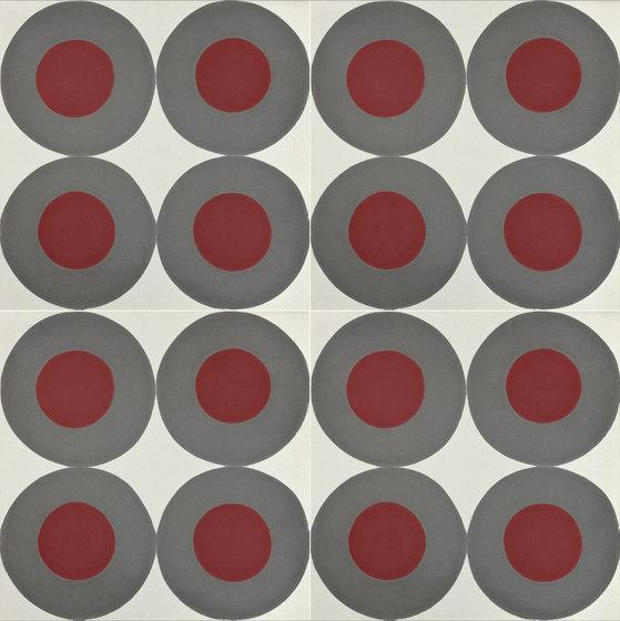 Metis - 873 A by Granada Tile | Concrete tiles