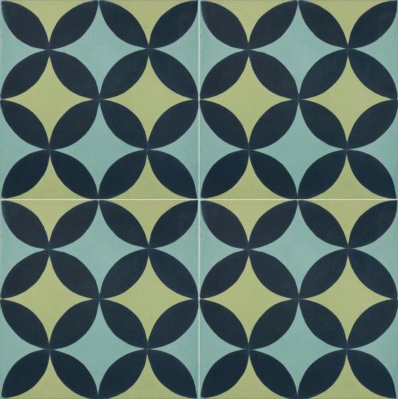 Torino - 937 A by Granada Tile | Concrete tiles