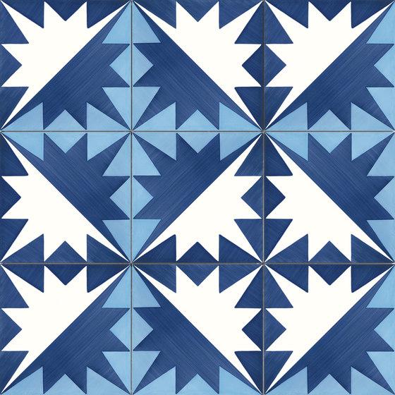LR GP Tipo 25 by La Riggiola | Floor tiles