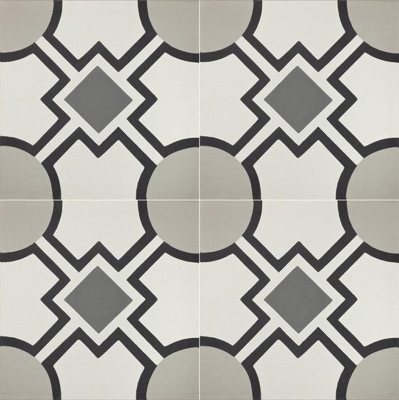 Almeria - 876 A by Granada Tile | Concrete tiles