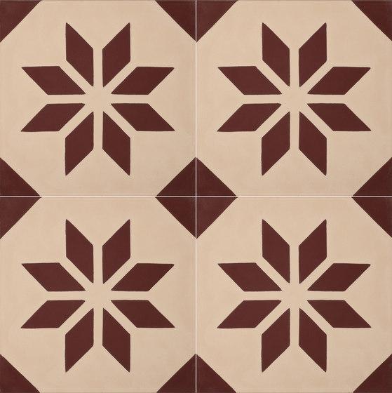 Calais - 910 A by Granada Tile | Concrete panels