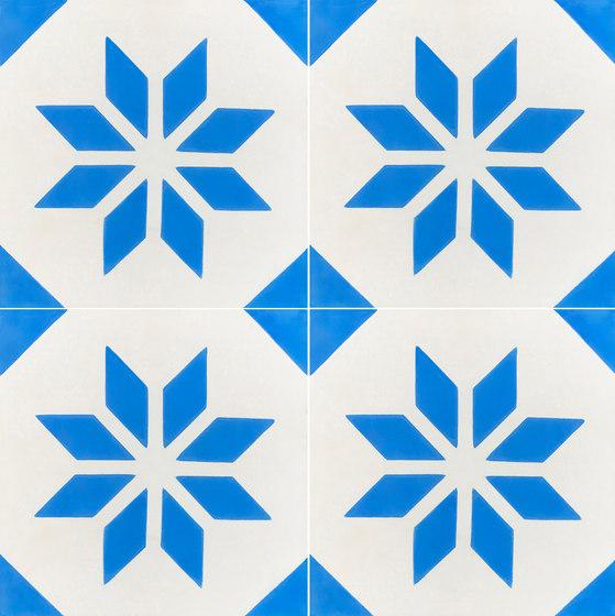 Calais - 910 B by Granada Tile   Concrete tiles