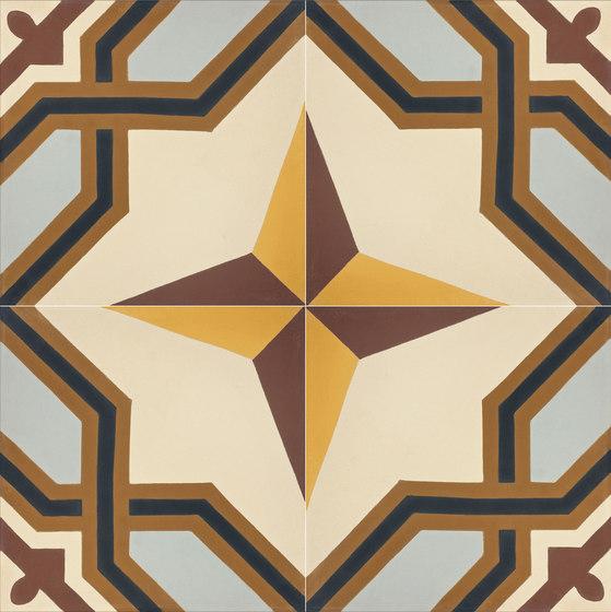 la rochelle au enfliesen von granada tile architonic. Black Bedroom Furniture Sets. Home Design Ideas