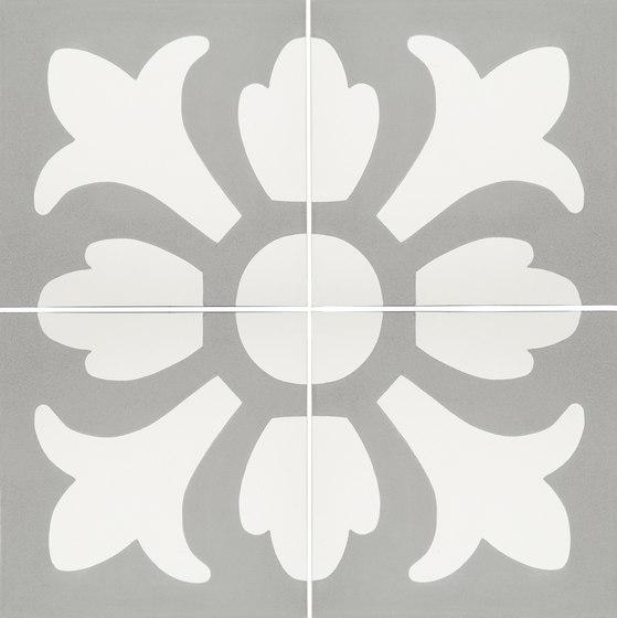 Lille - 25 A by Granada Tile   Concrete tiles