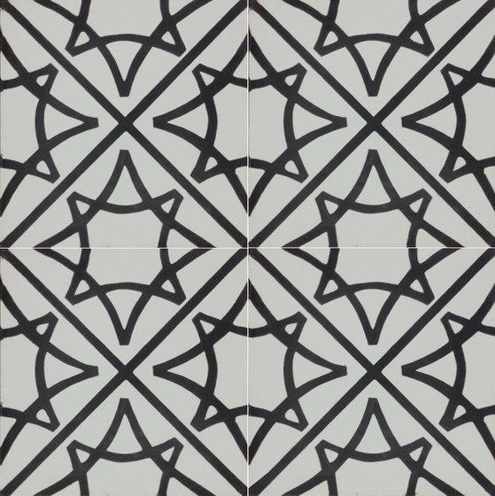 Madesimo - 870 A by Granada Tile | Concrete tiles