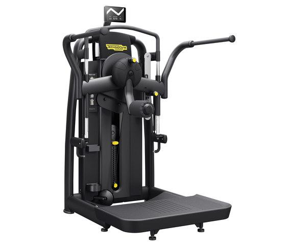 Selection Multi Hip by Technogym | Multi gyms