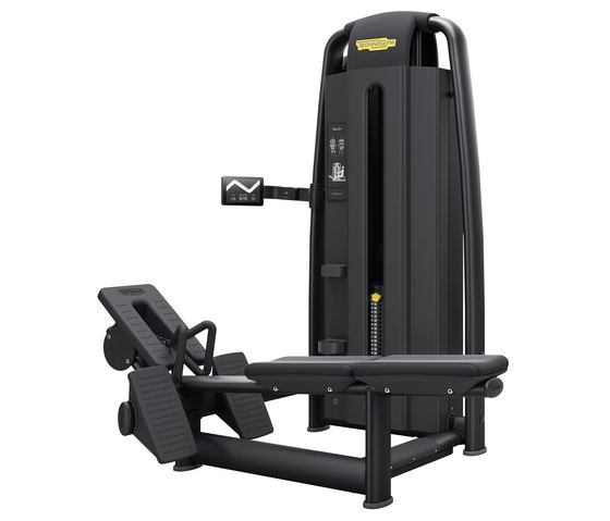 Selection Pulley by Technogym | Multi gyms