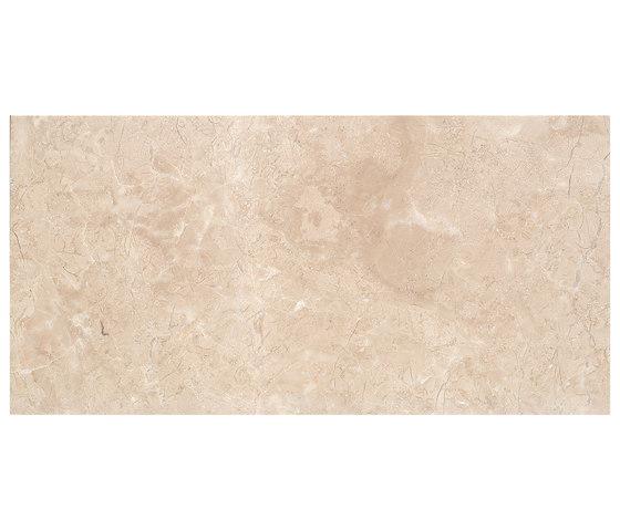 Marmol | Marmol Crema de Dune Cerámica | Dalles en pierre naturelle