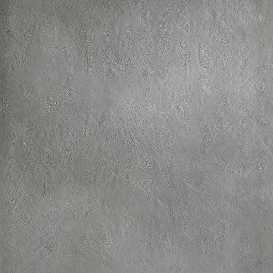 Argilla Dry   material de Gigacer   Carrelage céramique