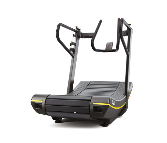 Skillmill by Technogym | Treadmills