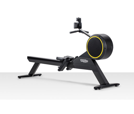 Skillrow by Technogym | Fitness equipment