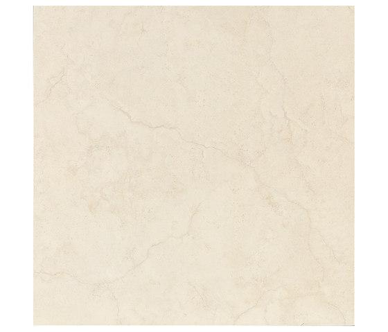 Cosmopolitan | Andria Marfil Rec-Bis by Dune Cerámica | Tiles