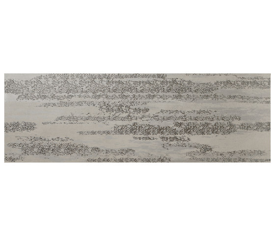 Nova | Marea by Dune Cerámica | Ceramic tiles